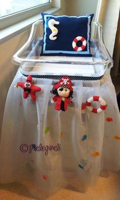 Engel, Baby Candy, Krankenhauszimmer Dekoration, Baby Designs, Baby o … Baby Delivery, Delivery Room, Baby Design, Baby Shower Themes, Baby Boy Shower, Baby Candy, Felt Banner, Baby Zimmer, Name Banners