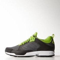 adidas zx 5000 rspn 20 shoes 10 onix #adidas #shoes #covetme
