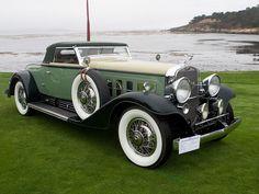 Cadillac 452 V16, oldsmobile, curves, beautiful, vehicle, history, transportation, wheels, water, grass, photography, photo.