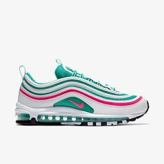 921826-102 Nike Air Max 97 Ultra Kinetic Blast    #nike #airmax #nikeairmax #nikeairmax97 #follow4follow #TagsForLikes #photooftheday #fashion #style #stylish #ootd #outfitoftheday #lookoftheday #fashiongram #shoes #kicks #sneakerheads #solecollector #soleonfire #nicekicks