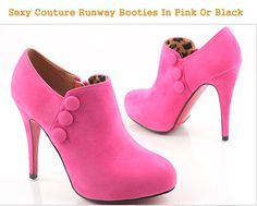 Google Image Result for http://www.shoeblog.com/forums/attachments/hot-deals-steals/1837d1303797977t-sexy-booties-pumps-high-heels-pink-black-all-sizes-wwwww.jpg