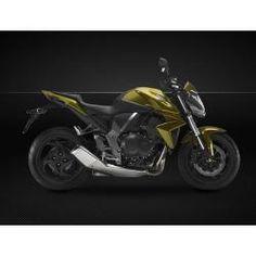 Honda CB 1000 R Bike,CB 1000 R,Honda CB 1000 R, CB 1000 R Motor Bike, Honda CB 1000 R Motor Cycle,