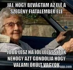 Funny Memes, Jokes, Sarcasm, Bff, Laughter, Haha, Medicine, Smile, Husky Jokes