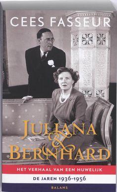 Juliana en Bernard boek - Google zoeken