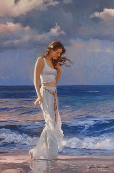 richard s johnson art - Bing Images