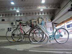Bikes Bicycle, Vehicles, Bicycle Kick, Bike, Trial Bike, Bicycles, Vehicle, Tools