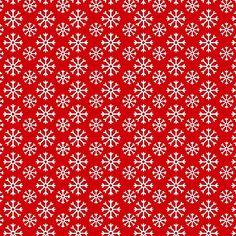 Christmas Tree With Snow, Ribbon On Christmas Tree, Beautiful Christmas, Snowflake Pattern, Circle Pattern, Weihnachten Vektor, Morrocan Patterns, Christmas Pattern Background, Vektor Muster