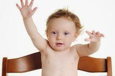 Fases e Picos do crescimento e desenvolvimento - O desenvolvimento e o crescimento do bebê no primeiro ano e além          podem provocar alterações no seu sono. Veja como saltos de    ...