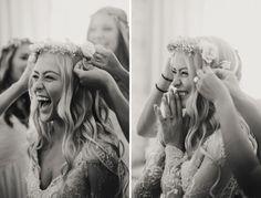 Logan-Cole-Photography-Samuel-Hildegunn-Taipale-wedding-france-00011-1024x779