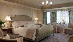 The Jefferson DC offers Washington, DC hotel specials to ensure guests get a great rate at this luxury hotel located near the city's monuments and museums. Jefferson Hotel, Washington Dc Hotels, Hotel Specials, Room Planning, Beautiful Hotels, Design Furniture, Hotel Deals, Home Interior, Home Renovation