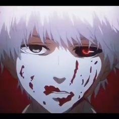 I hate the word love Manga Anime, Sad Anime, Anime Demon, Otaku Anime, Anime Naruto, Kawaii Anime, Anime Music Videos, Anime Songs, Anime Films