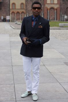 """meoutfit: meoutfit # 1046 """"AFRO DANDY"""""""