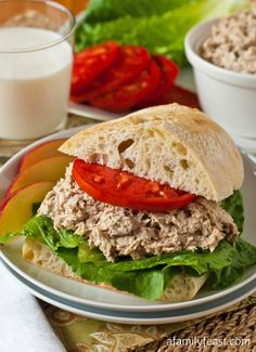 Salad sandwich on pinterest turkey salad salad sandwich and
