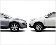 View Toyota Lompoc Service