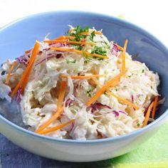coleslaw-en-un-bol