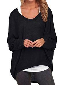 Die 17 besten Bilder auf Frauen Kapuzenpullis & Sweatshirts