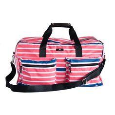 Duffy Love this bag!