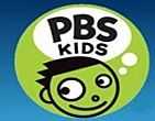 PBS KIDS Science Games for First & Second Graders