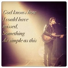Simple As This Jake Bugg