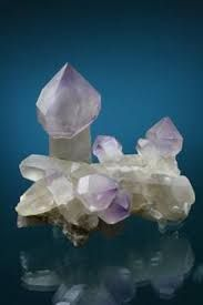 Image result for quartz from namibia