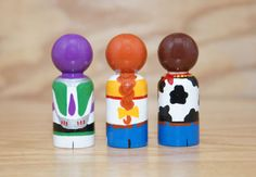 https://www.etsy.com/listing/184595837/toy-story-peg-dolls?ref=shop_home_active_17
