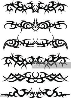 Maori Tattoos, Maori Tattoo Designs, New Tattoos, Tattoos For Guys, Sleeve Tattoos, Samoan Tattoo, Polynesian Tattoos, Hand Tattoos, Stammestattoo Designs