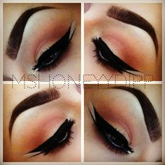 Doublewing liner  #mshoneyydipp