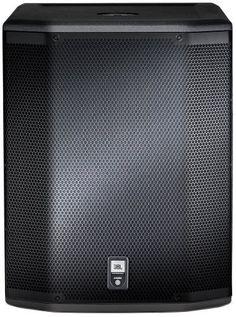 MAX SPL watt X Crown® class D amplifierTour tough DuraFlex(TM) finish for enhanced durabilityDual-Bridge Technology(TM), 18 dual Pro Audio Speakers, Class D Amplifier, Sound Stage, Powered Subwoofer, Dj Gear, Musical Instruments, 18mm Plywood, Music Studios, Technology