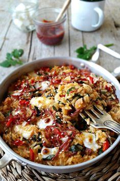 Free Food, Sandrinha, Vegetarian Recipes, Curry, Cooking, Healthy, Ethnic Recipes, Veg Recipes, Tasty Food Recipes