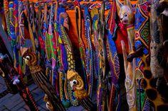 Feria de Colores - Made Lissidini Photography