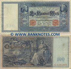 german money | this picture is for reference only it may not be