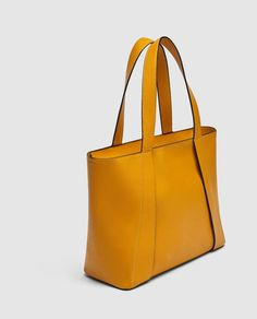 79c930ab18 BAGS-SALE-WOMAN. Work BagsZara WomenZip ...