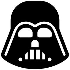 Darth-Vader-icon.png 512×512 pixel