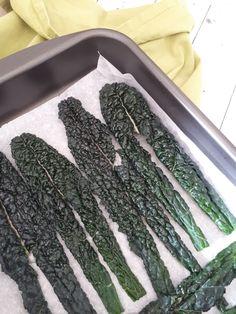 Vegetable Side Dishes, Antipasto, Food Design, Brunch Recipes, Finger Foods, Food Inspiration, Italian Recipes, Vegan Vegetarian, Veggies