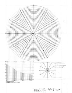 dylan martorell music scores: umbel ballits scores on paper