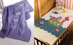 Crochet Patterns Snuggly Baby Blankets for Boys, Girls and Gender Neutral Designs Baby Afghan Patterns, Baby Afghan Crochet, Baby Afghans, Baby Blankets, Crochet Patterns, Gender Neutral, Boys, Girls, New Baby Products