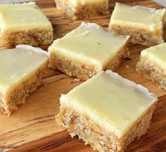 This Lemon Weetbix Slice Recipe is a new twist on an old favorite and you won't want to miss it. We have the recipe details right here.