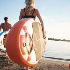 Paddle with fun.  #inflatable #paddleboard #paddle #isup #sup #funny #relaxing #family #friends #fashion #yoga #kids #touring #supplier #game #water #sports #business #deals #zray #zraysports #zraysup  More Information about ZRAY X1👉👉👉 http://sbird.xyz/ZMiRTg