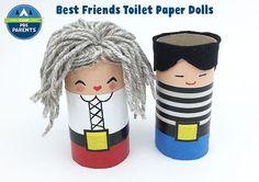 TP-Roll-Dolls-friendsPBS-camp