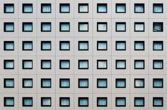 The Non Conformist by Jared Lim | japan windows