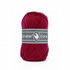 durable-coral-katoen-222-bordeaux