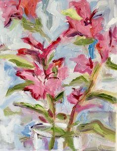 8 x 10 oil on canvas Susie Elder More Words, Nashville, Oil On Canvas, Study, Artist, Painting, Studio, Artists, Painting Art