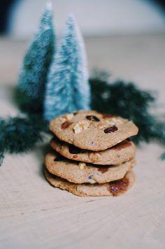 Marine is Cooking - Mais pas que ! Noel Christmas, Christmas Baking, Xmas, Biscuits, Gateaux Cake, C'est Bon, Cooking, Desserts, Food