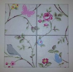 Tiles, Ceramics, Ceramic Wall Tiles, Wall Tiles, Wall