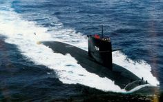 taiwan military forces   Taiwan military Dragon-class submarines will be the first equipped ...