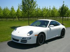 Popular Top Sports Cars Under 10k On IMG O9gk With Top Sports Cars Top In Web