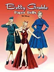 Interview mit Lady Bahiga, vom Burlesque zum Pin-up-Dance, Seminare und Workshops – Mag 2020 Paper Dolls Clothing, Paper Dolls Book, Vintage Paper Dolls, Paper Toys, Gil Elvgren, Pin Up Girls, Orry Kelly, Workshop, Paper Dolls Printable