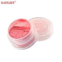 Natural Matte Glitter Eye Shadow Palette Makeup 20 Colors Naked Eyeshadow XUERUIER Brand Nude Shimmer Pigment Eyeshadow Powder