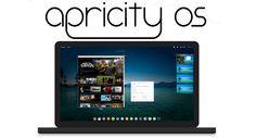 Apricity OS, una distro elegante y atractiva | Apricity OS, an elegant and attractive distro | #Linux #Apricity #OS #Distro