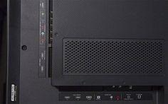 "Vizio D65u-D2 65"" Ultra HD TV Review | HDTV | Ultra hd tvs, Tv"